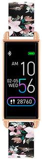 женские часы Reflex Active RA02-2052. Коллекция Series 02
