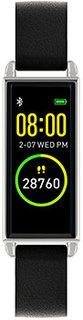 мужские часы Reflex Active RA02-2007. Коллекция Series 02