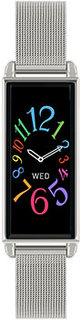 женские часы Reflex Active RA02-4039. Коллекция Series 02