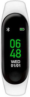 женские часы Reflex Active RA01-2003. Коллекция Series 01