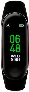 мужские часы Reflex Active RA01-2001. Коллекция Series 01