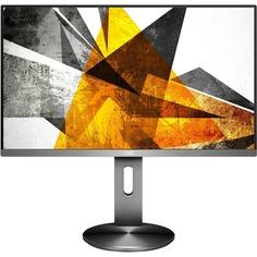 Монитор AOC Professional l2790PQU/BT