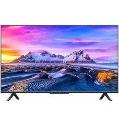 Телевизор Xiaomi Mi TV 43 P1 L43M6-6ARG