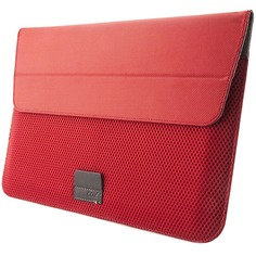 Сумка Cozistyle Stand Sleeve Red CASS1111