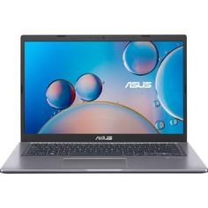 Ноутбук ASUS X415MA-EB215 Grey (90NB0TG2-M03070)