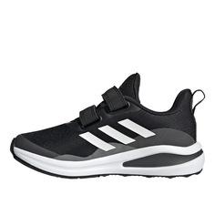 Подростковые кроссовки Fortarun AC Adidas