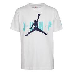 Подростковая футболка Air Tee Jordan