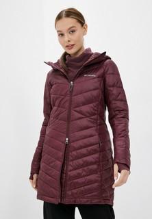 Куртка утепленная Columbia Joy Peak™