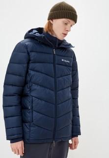 Куртка утепленная Columbia Youngberg™