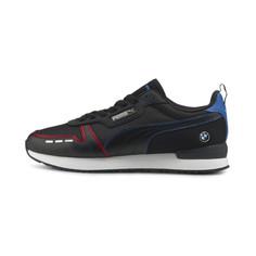 Кроссовки BMW M Motorsport R78 Motorsport Shoes Puma