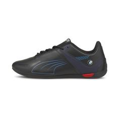 Кроссовки BMW M Motorsport A3ROCAT Motorsport Shoes Puma