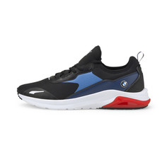 Кроссовки BMW M Motorsport Electron E Pro Motorsport Shoes Puma