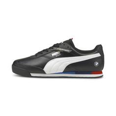 Кроссовки BMW M Motorsport Roma Via Motorsport Shoes Puma