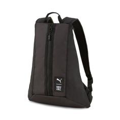 Рюкзак PUMA x FIRST MILE Training Backpack