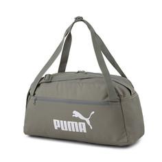 Сумка Phase Sports Bag Puma