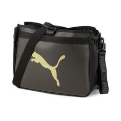 Сумка Active Organiser Training Grip Bag Puma