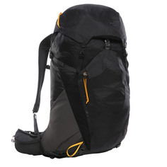 Рюкзак Hydra 38 Litre HIKING The North Face
