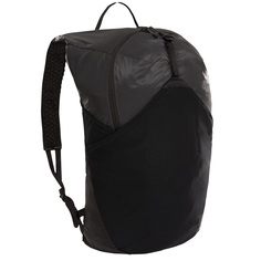 Рюкзак Flyweight Packable The North Face