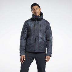 Куртка Outerwear Urban Thermowarm Regul8 Reebok