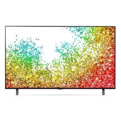 """Телевизор LG 65NANO956PA, 65"""", NanoCell, Ultra HD 8K"""