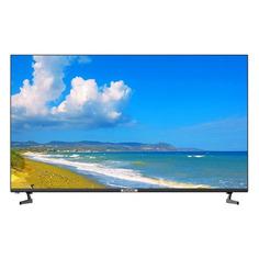 "Телевизор POLARLINE 50PU52TC-SM, 50"", Ultra HD 4K"