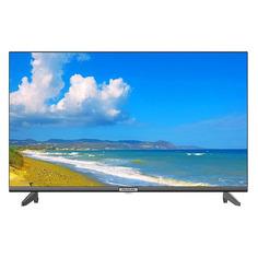 "Телевизор POLARLINE 32PL51STC-SM, 32"", HD READY"