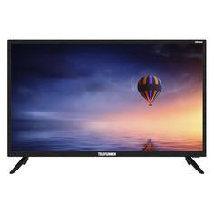"Телевизор Telefunken TF-LED32S73T2S, 31.5"", HD READY"