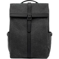 Рюкзак для ноутбука Xiaomi NINETYGO GRINDER Oxford Leisure