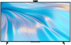 Телевизор Huawei Vision S HD65KAN9A