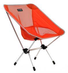 Стул Chair One Crimson Helinox