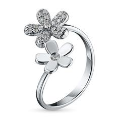 Кольцо из золота с бриллиантами э0901кц04200799 ЭПЛ Якутские Бриллианты