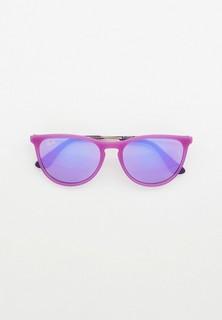 Очки солнцезащитные Ray-Ban® RJ9060S 70084V