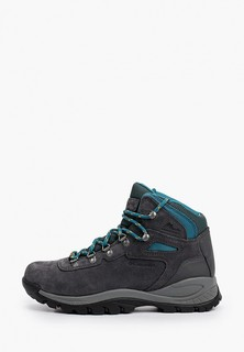 Ботинки трекинговые Columbia NEWTON RIDGE™ PLUS
