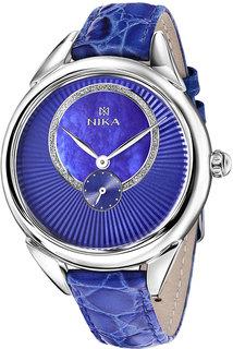 Женские часы в коллекции Celebrity Женские часы Ника 1881.0.9.87B Nika
