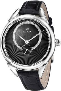 Женские часы в коллекции Celebrity Женские часы Ника 1881.0.9.57A Nika