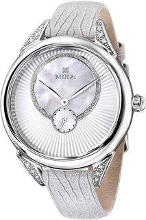 Женские часы в коллекции Celebrity Женские часы Ника 1881.2.9.17A Nika