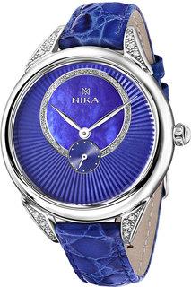 Женские часы в коллекции Celebrity Женские часы Ника 1881.2.9.87B Nika
