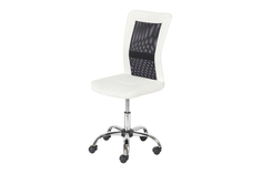 Кресло рабочее Luxe Hoff