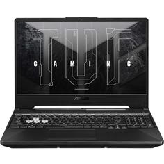 Ноутбук игровой ASUS TUF Gaming F15 FX506HCB-HN0144T TUF Gaming F15 FX506HCB-HN0144T