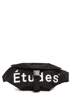Сумка на поясе ETUDES STUDIO