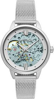 женские часы Earnshaw ES-8155-22. Коллекция Nightingale