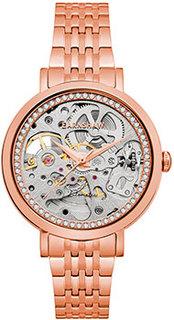 женские часы Earnshaw ES-8156-88. Коллекция Nightingale