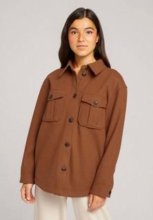 Куртка Tom Tailor Denim