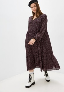 Платье Lacitta Doll Plus