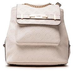 Рюкзак женский Guess HW VS81 32320 STO