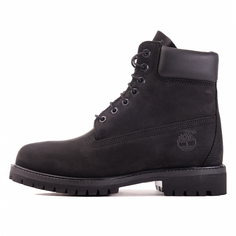 Мужские ботинки 6 Inch Premium Timberland