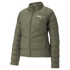 Куртка warmCELL Lightweight Womens Jacket Puma