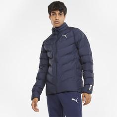 Куртка warmCELL Lightweight Mens Jacket Puma