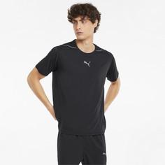Футболка COOLADAPT Short Sleeve Mens Running Tee Puma