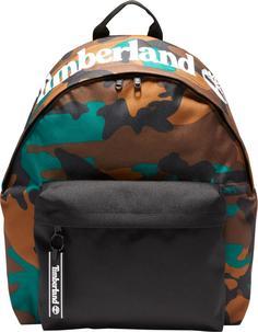 Backpack Print Timberland